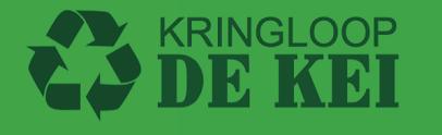 KRINGLOOP DE KEI